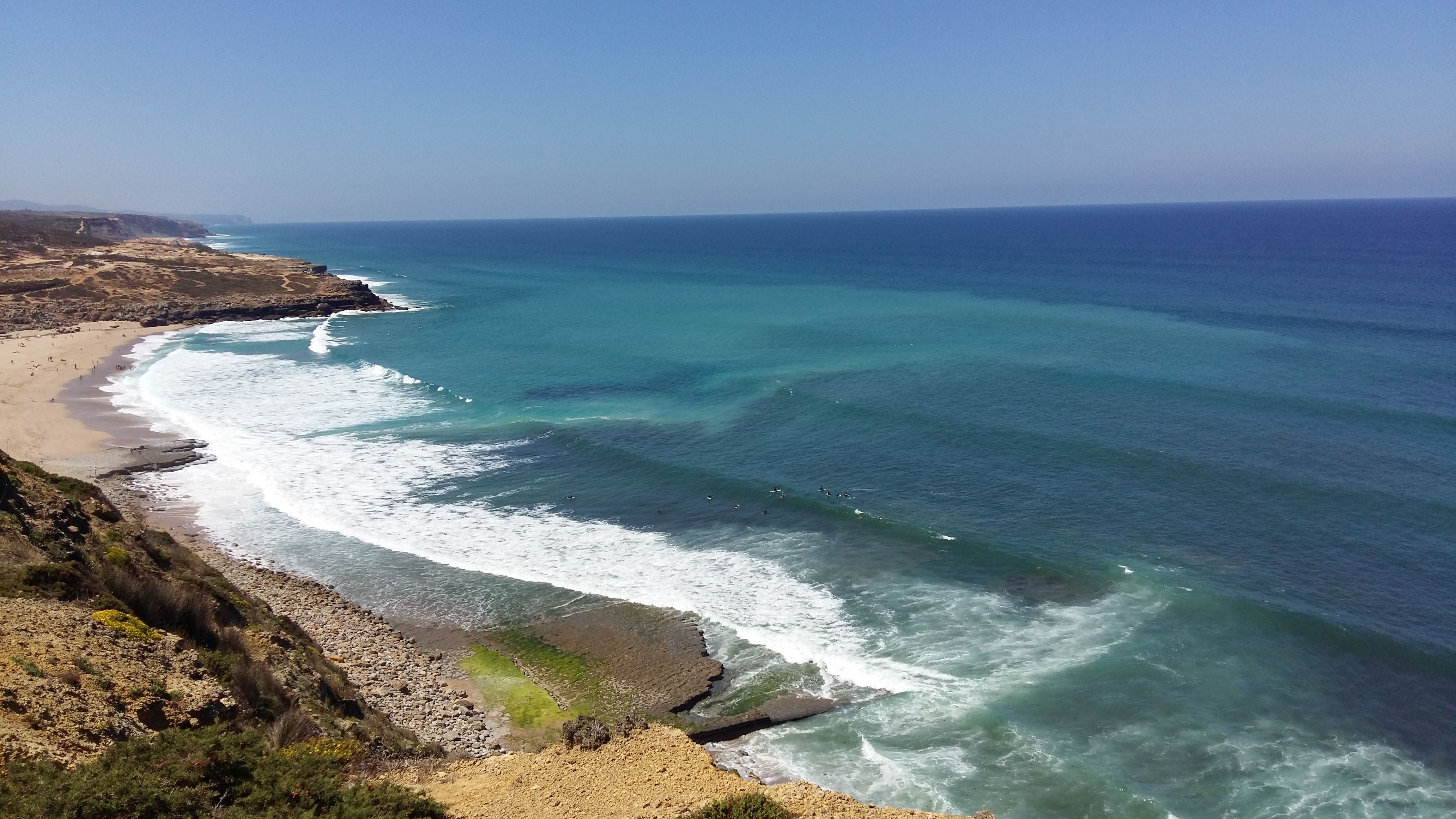 Ericeira Surf Camp - Gallery Slide #12