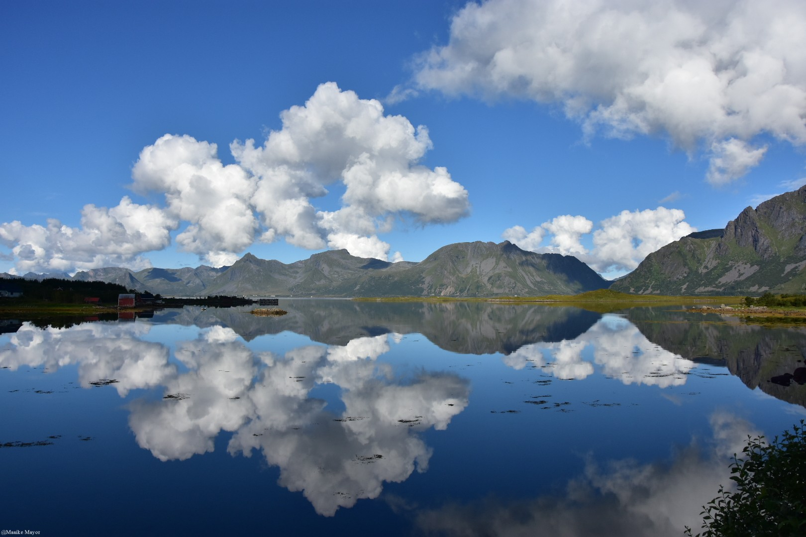 Lofoten Road Trip - Gallery Slide #25