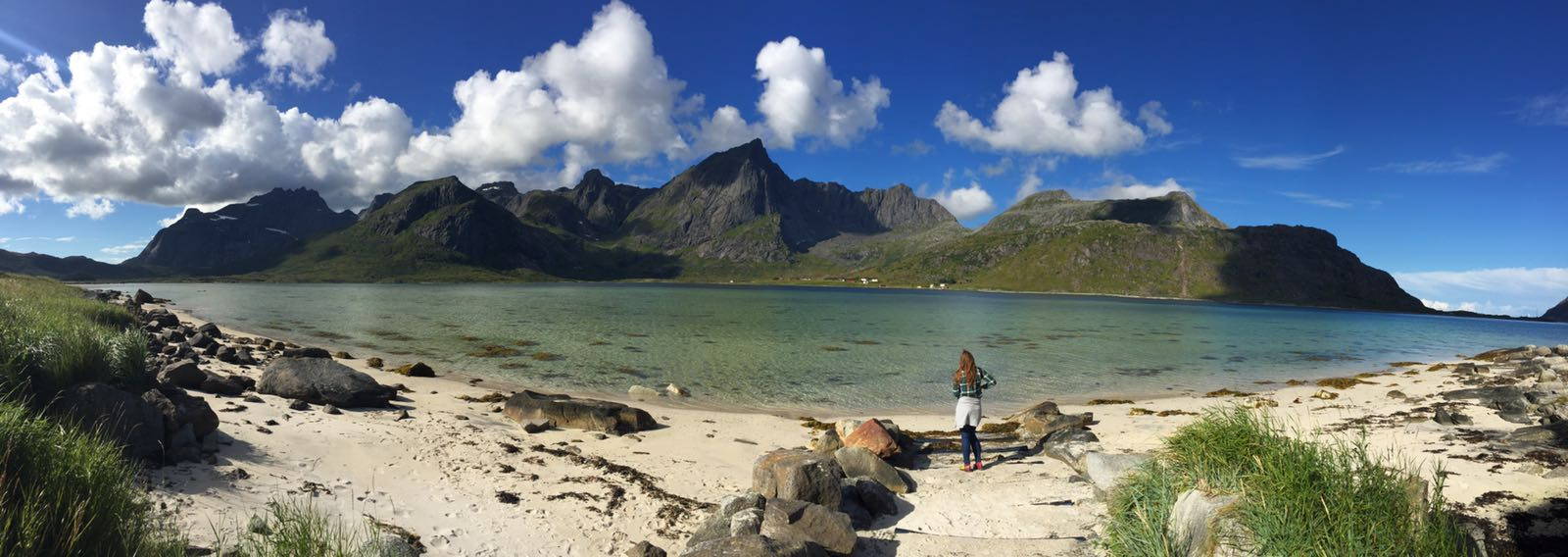 Lofoten Road Trip - Gallery Slide #23